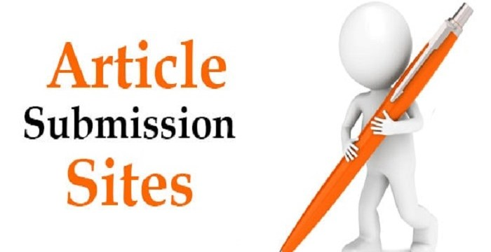 article submission sites-ThoughtfulMinds