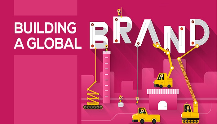 Building-a-global-brand-ThoughtfulMinds