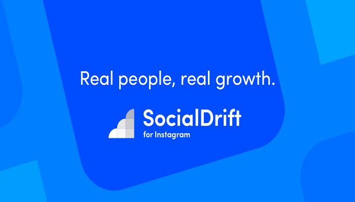 SocialDrift-ThoughtfulMinds