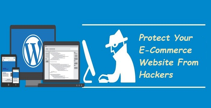 Protect website from Hackers-ThoughtfulMinds