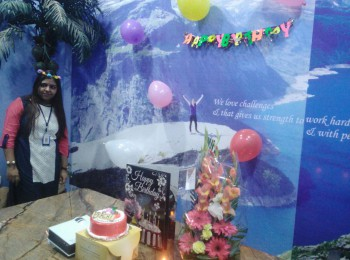 celebration-of-birthday-thoughtfulminds