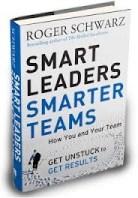 Smart Leaders Smarter Teams