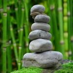 20200413 Zen Garden