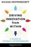 Driving Innovation from Within
