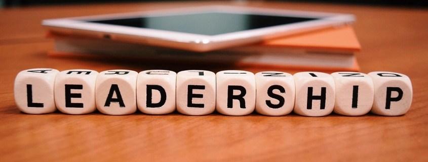 Leadership on Dice