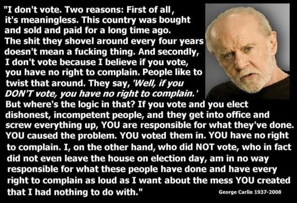 Don't_Vote