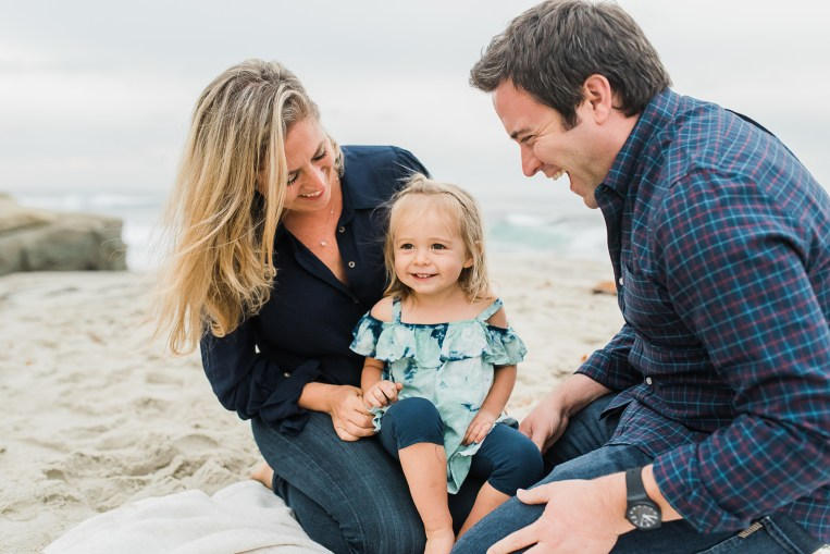 THE THE 'S' FAMILY | A MINI SESSION IN THE SAND | SAN DIEGO PHOTOGRAPHER, BRANDI OF THOUGHTS BY B | SAN DIEGO FAMILY PHOTOGRAPHER'S' FAMILY | A MINI SESSION IN THE SAND | SAN DIEGO PHOTOGRAPHER, BRANDI OF THOUGHTS BY B