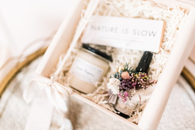 BRIDAL BLISS | BRANDING PHOTOGRAPHY in San Diego Bridal shop for The Giving Crate by Brandi of Thoughts By Brandi