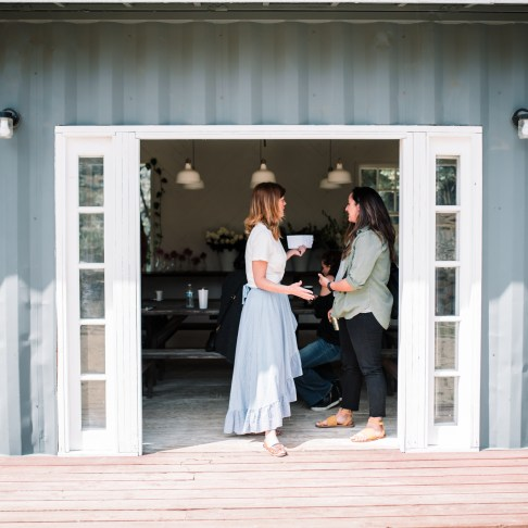 COFFEE & CONVERSATIONS WITH HATCHED COLLECTIVE | THOUGHTS BY BRANDI | BRANDING PHOTOGRAPHY