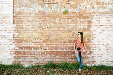 FLORIDA ON FILM | THOUGHTS BY BRANDI | SAN DIEGO PHOTOGRAPHER