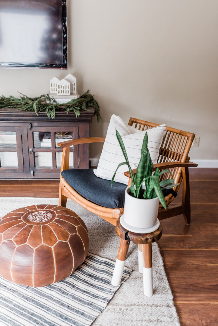 5 tips for holiday decor with Hope from Olive and Oak Interiors2-17