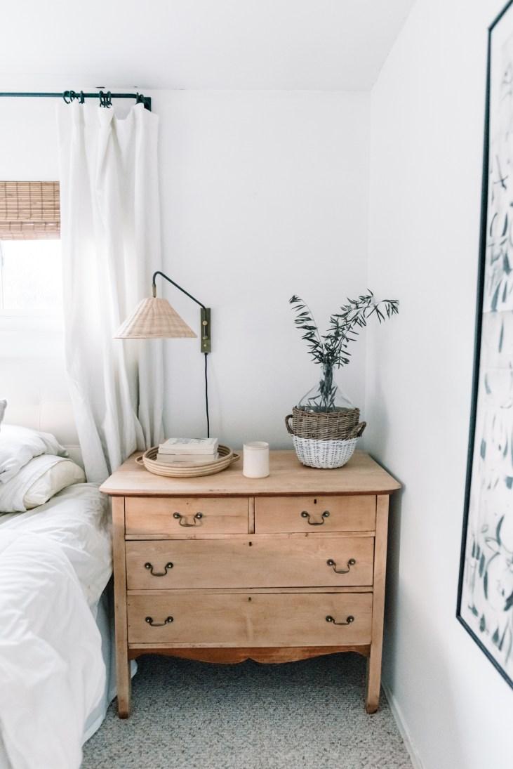 Bedroom-6