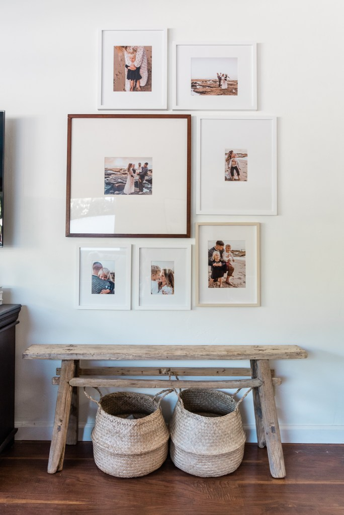 Refresh your home while staying home | thoughtsbybrandi.com