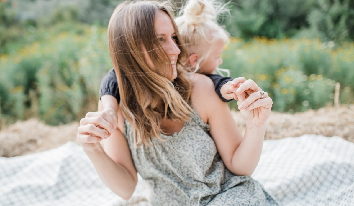 Mother's Day Gift Guide | thoughtsbybrandi.com