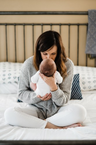 Baby 'M'   A San Diego Newborn Session   SAN DIEGO NEWBORN PHOTOGRAPHER