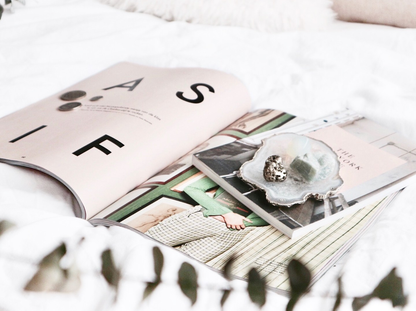 Simple, Meaningful & Fun Ideas To Gift To Someone | Five Things
