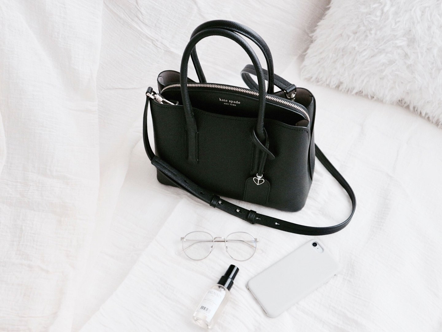 I Bought My First Designer Bag And Here's What You Need To Know | Neeltje's Thoughts: Designer Bags