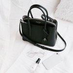 Kate Spade Designer Bag Buying Tips
