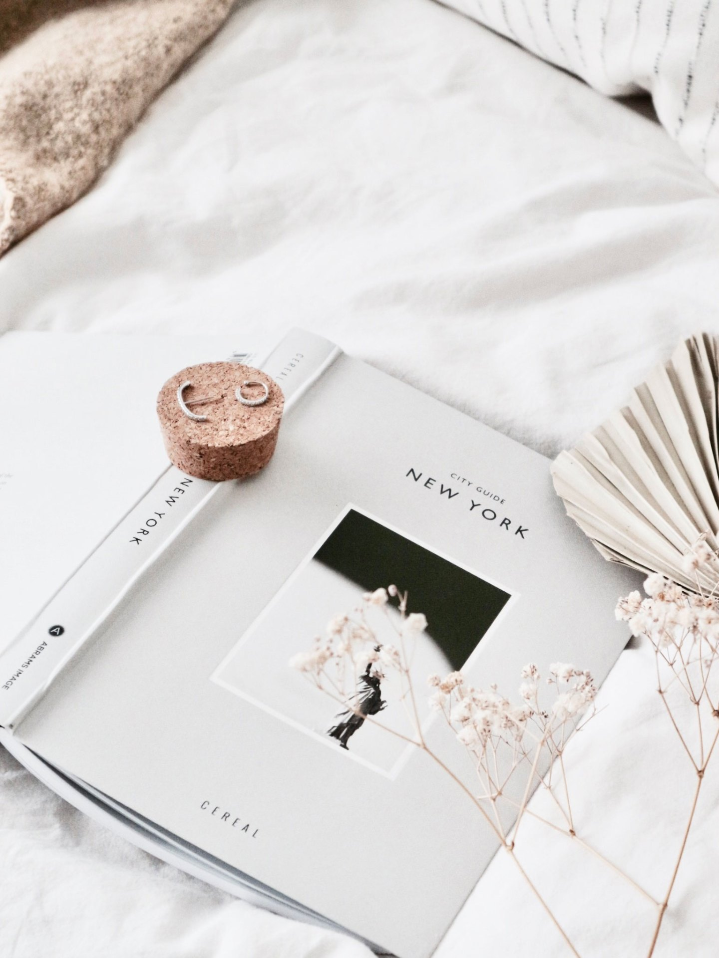 Unique, Minimal & Chic Jewelry Pieces & Brands I Am Loving | Inspiration: Jewelry