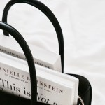 Lockdown Essentials Fashion Lifestyle Books