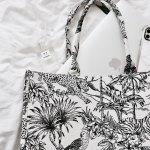The Favorites Club H&M Tote Bag