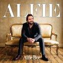 Alfie (alfie) album