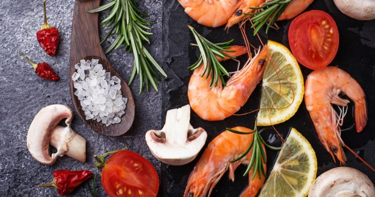 4 Tips and Tricks for Eating a Mediterranean Style Diet