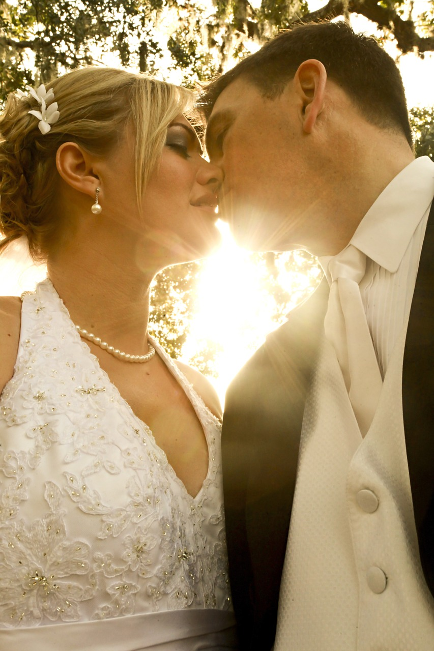 10 Tips for success in love
