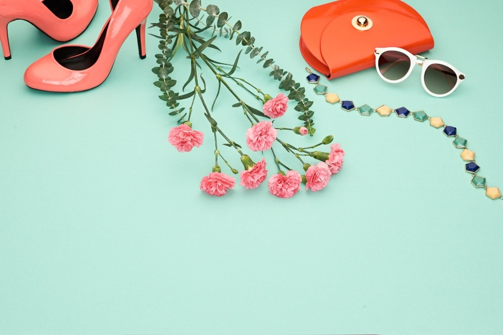 7 Trendy Ways to Accessorize This Spring