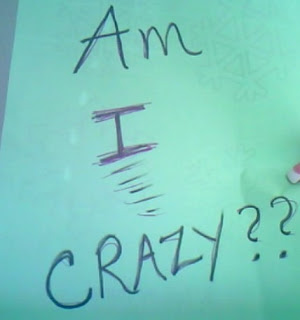 Crazy Making – a form of emotional abuse