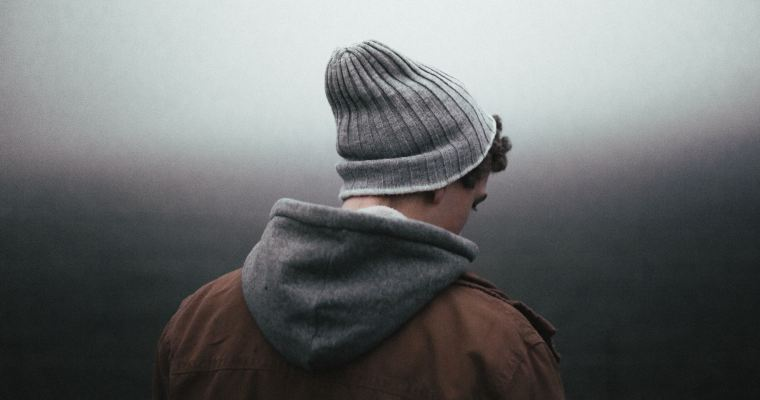4 Ways to Help Your Teen Cope with Anxiety