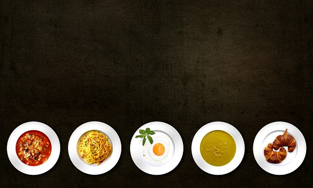 Can Food Affect Your Mental Health?