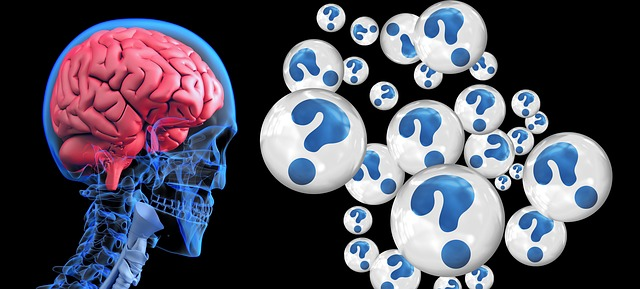 Cognitive Behavioural Therapy and Alzheimer's