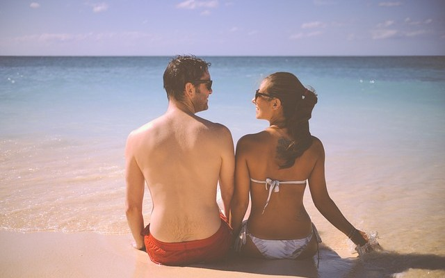 How to choose a partner wisely