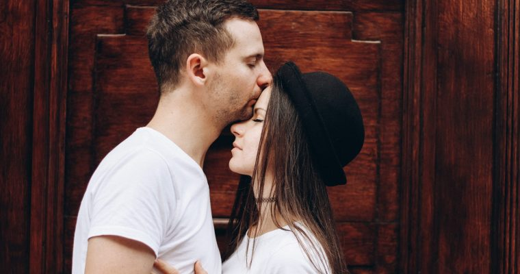 Everything You Need to Know About Sex and Your Relationship