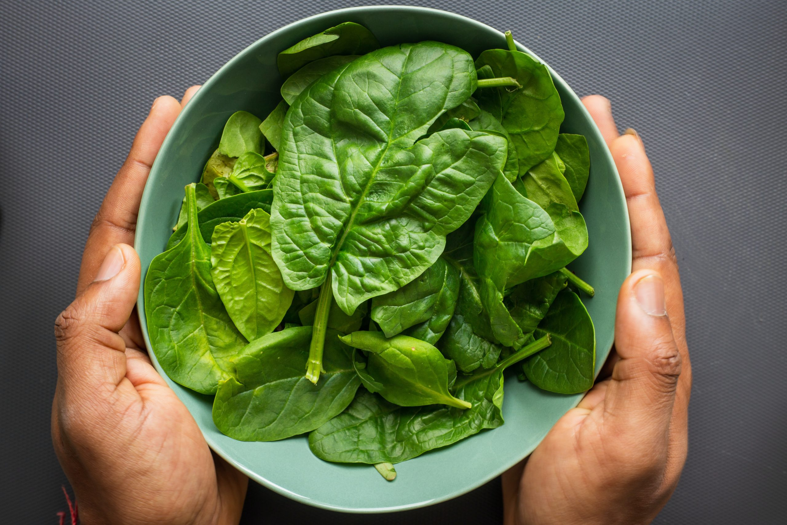 The best foods to control blood pressure