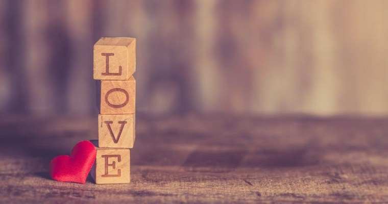 Finding Love After Divorce: 5 Tips for Getting Back Out There