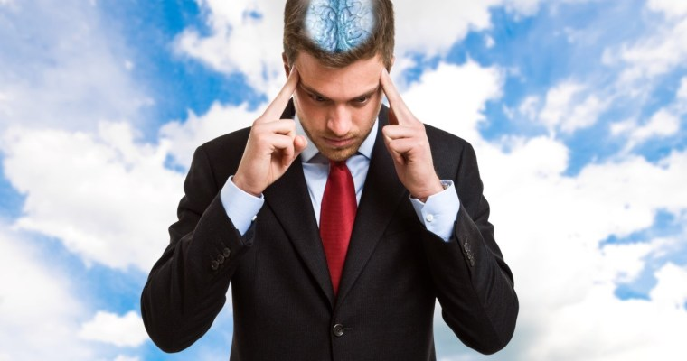 What Are Nootropics? The Ultimate Guide