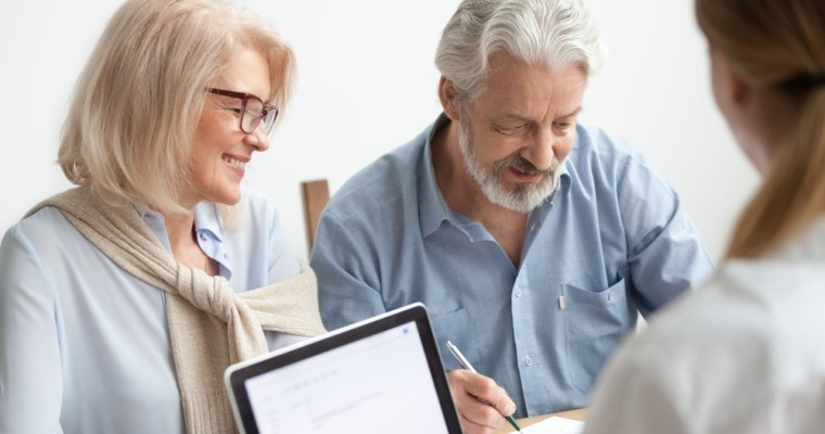 5 Insurance Deadlines Seniors Should Know Before Retirement