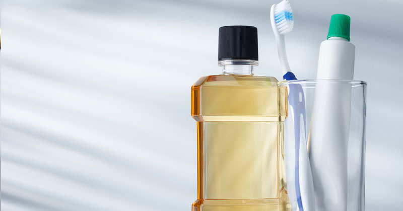 Why Should You Practice Having an Oral Health Routine?