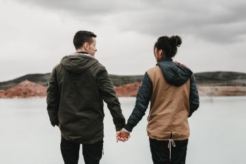 Common Relationship Issues and How they Negatively Affect your Marriage