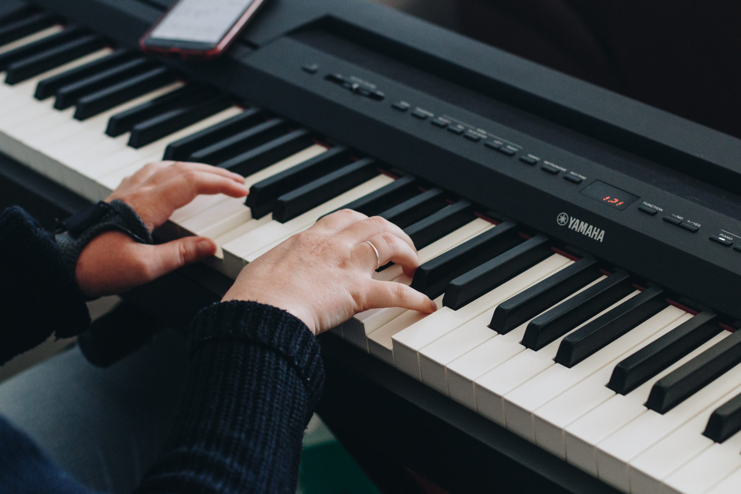 What You Need to Know about Music Therapy for Dementia