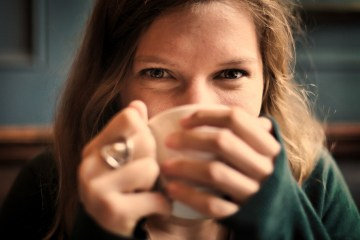 Five Traits of Likeable People