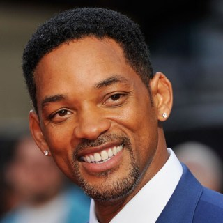 Will Smith Images