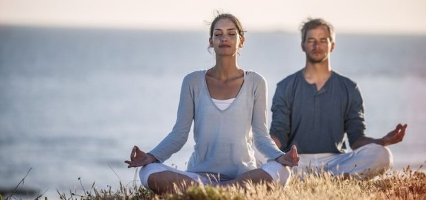 Mindfulness and relationships by Mindvalley