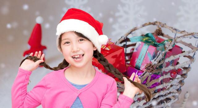 クリスマス プッレゼント 交換 予算 子供