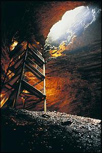 branson-marvel-cave