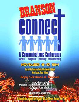 branson-groups-connect-conference