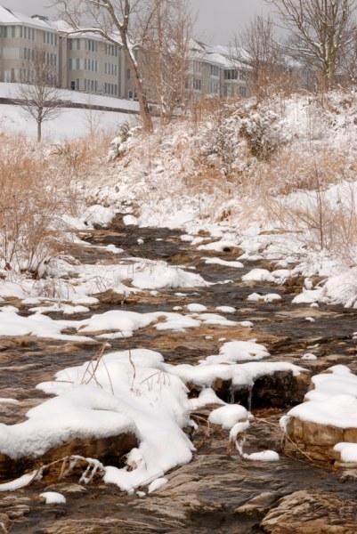 branson-winter-season
