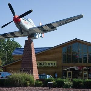 branson-veterans-memorial-museum
